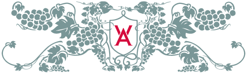 Weingut Andres Logo